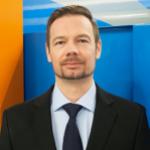 Profiilikuva käyttäjälle Antti Kuusisaari