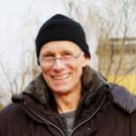 Profiilikuva käyttäjälle Ingo Staudinger